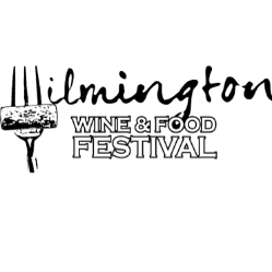 Wilmington Wine and Food Festival | Sunset Vacations