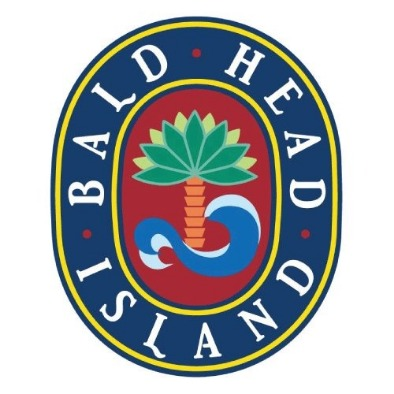 Bald Head Island Logo | Sunset Vacations