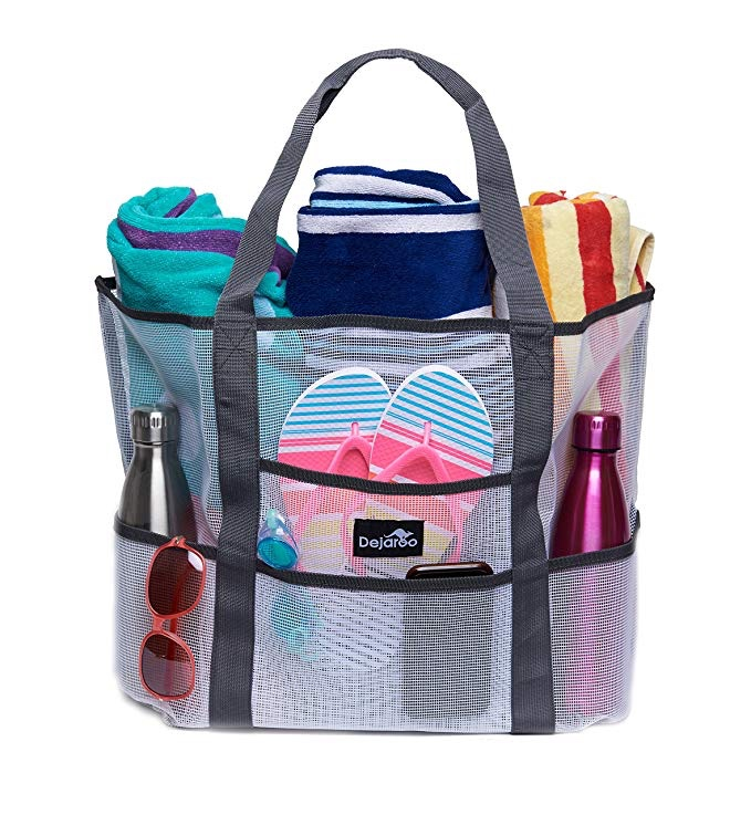 Beach Bag | Sunset Vacations