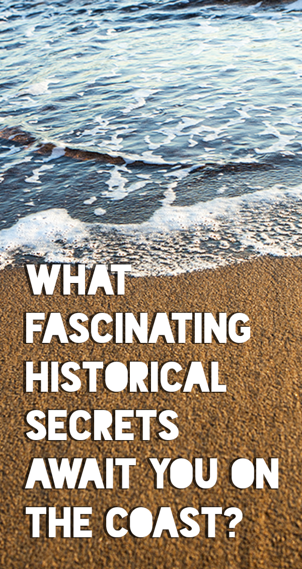 historical-secrets-of-sunset-beach-nc