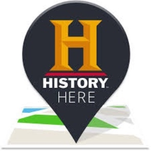 History Here App | Sunset Vacations