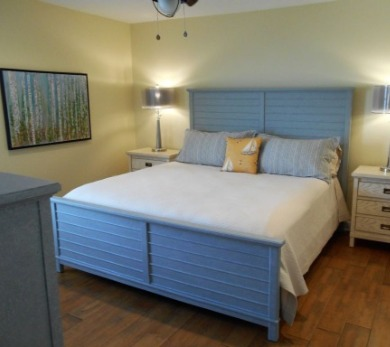 Jack and Jill's Vacation Rental | Sunset Vacations