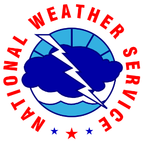 National Weather Service App | Sunset Vacations