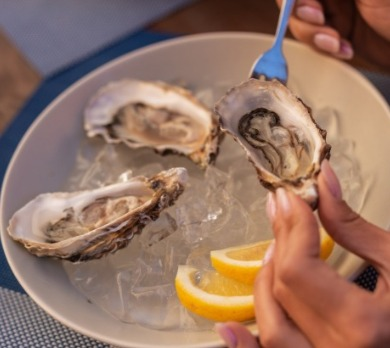 North Carolina Oyster Festival | Sunset Vacations