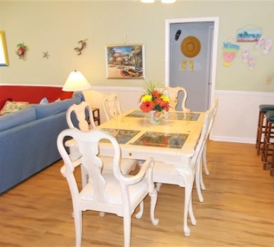 Safe Harbor vacation rental | Sunset Vacations