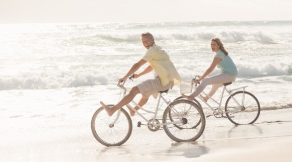 bike rentals on sunset beach, nc | Sunset Vacations